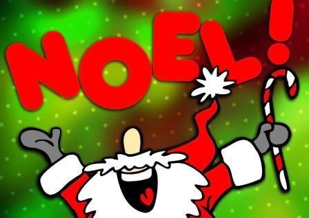 Bientôt le retour des marchés de Noël