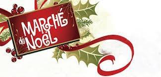 Le retour des marchés de Noël