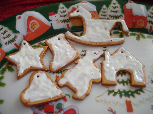 Prochain marché de Noël