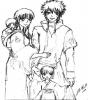 fic-family