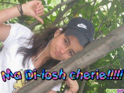 Di-losh