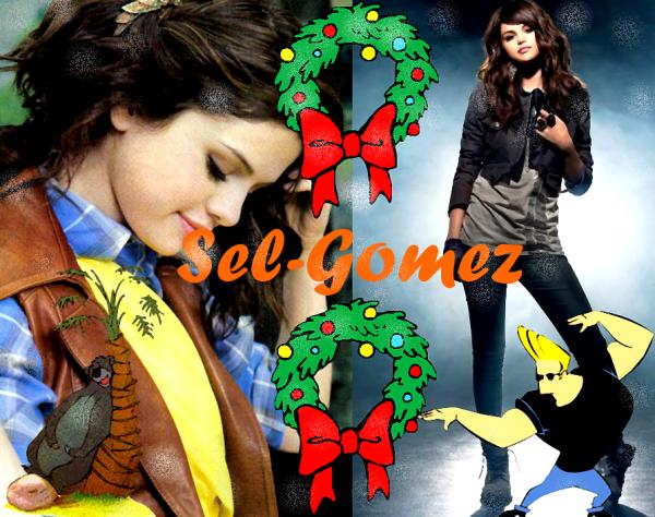 JEU-CONCOURS ; Quel est selon vous le meilleur blog-source sur Selena Gomez ?