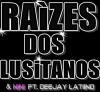 Guesh Style /  Deejay LatiinO Ft. Raizes Dos Lusiitanos & Nini Remiix (2010)