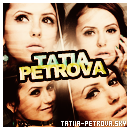 Photo de Tatiia-Petrova