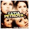 Tatiia-Petrova