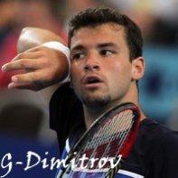 Bienvenue sur G-Dimitrov