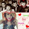 Love-Grease2-fic