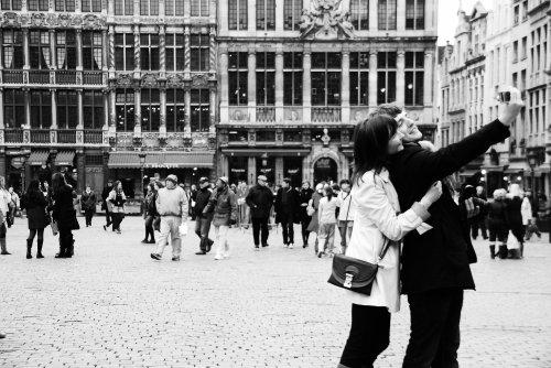 Romantiques du dimanche