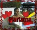 Photo de mariama257