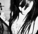 Photo de x--mysterii0us-M--x