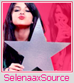 Photo de SelenaaxSource