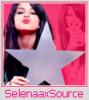 SelenaaxSource