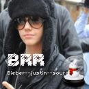 Photo de Bieber--Justin--Source