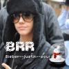 Bieber--Justin--Source