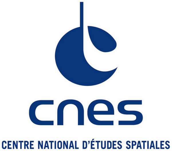 CNES (CENTRE NATIONAL D'ETUDES SPATIALES)