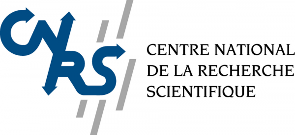 CNRS (CENTRE NATIONAL DE RECHERCHES SCIENTIFIQUES)