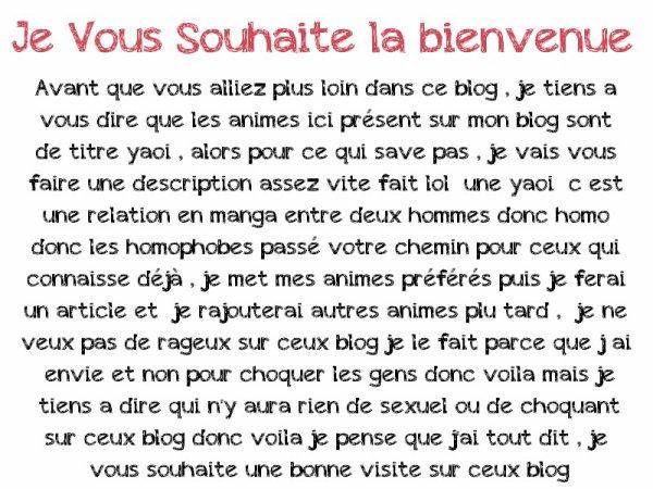 _Article n°1_-__ Présentation_;