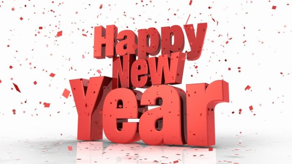 I hope your friends each year and happy life filled with joy and happiness