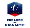 coupe de france  fff   2 tour