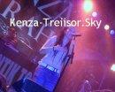 Photo de KENZA-TREiiSOR