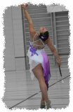 Photo de X-twirling-eslr-roche-X