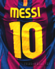 News-Messi