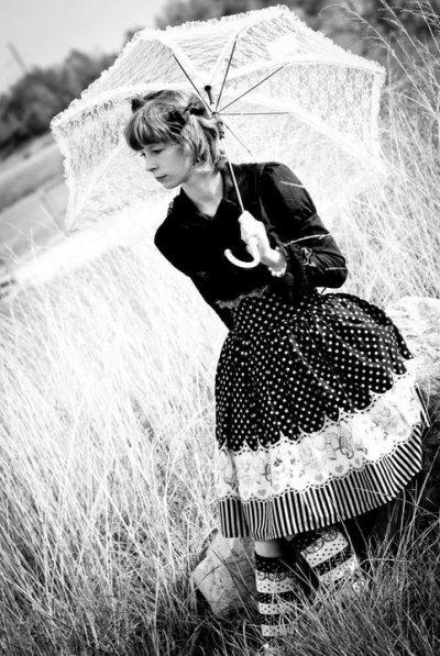 Membre Lolita n°4