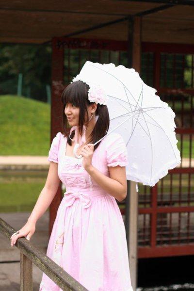 Membre Lolita n°10