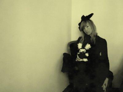 Membre Lolita n°11