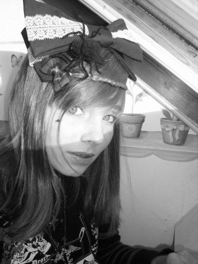 Membre Lolita n°12