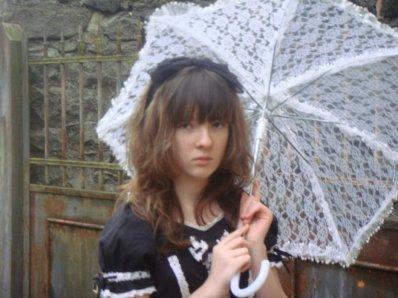 Membre Lolita n°15