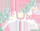 Membre Lolita n°22