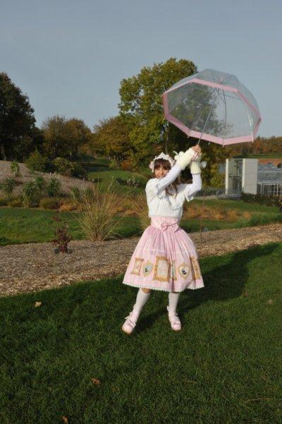 Membre Lolita n°24