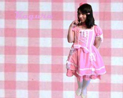 Membre Lolita n°30