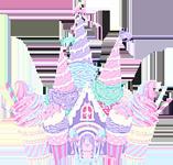 Membre Lolita n°32