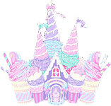 Membre Lolita n°37