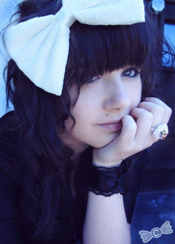 Membre Lolita n°40