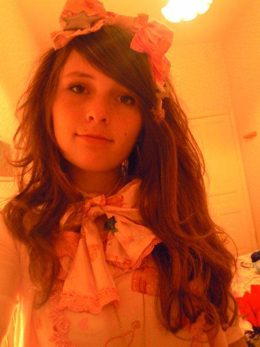 Membre Lolita n°42