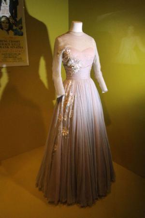 Grace Princess of Monaco Icone _