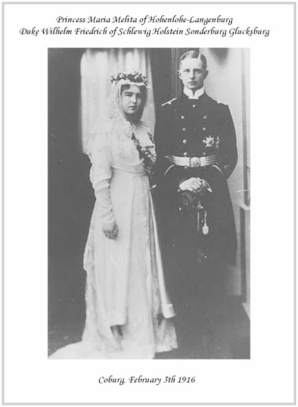 History Wedding  Dress