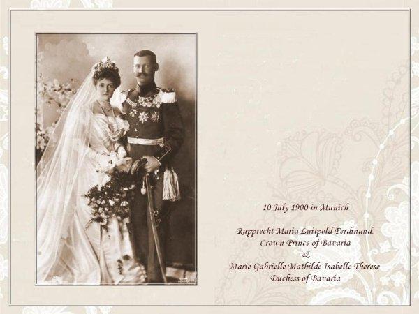 Historic Wedding Dress _ Suite