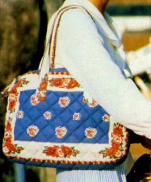 Princess Diana  - Accessoires _ Suite