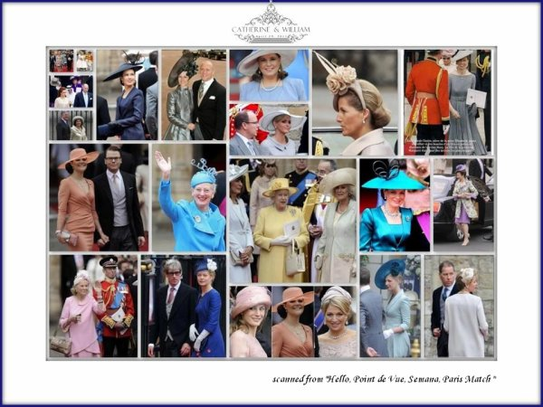 Royal Wedding  2011 _