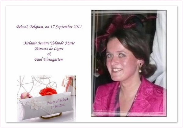 Royal Wedding 2011 _ Suite