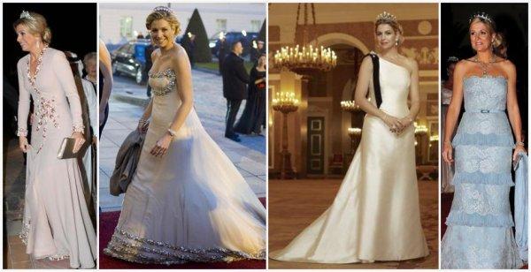 2011 - Princess Style