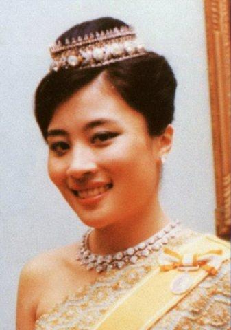 The Royal Jewel _