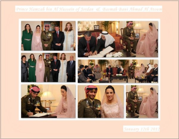 Wedding  Review  2012