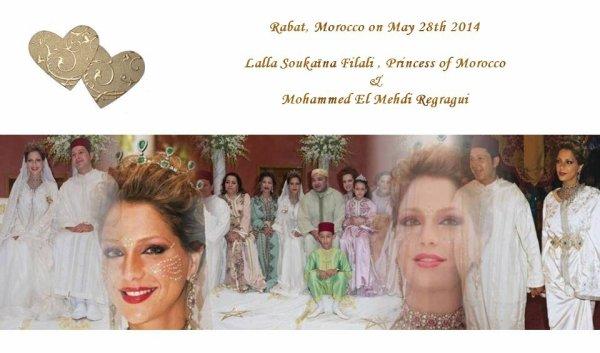 Royal Wedding Dress 2014 _ Suite