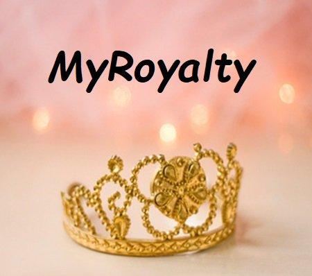 Blog de myroyalty