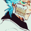Photo de Nikki-No-Grimmjow